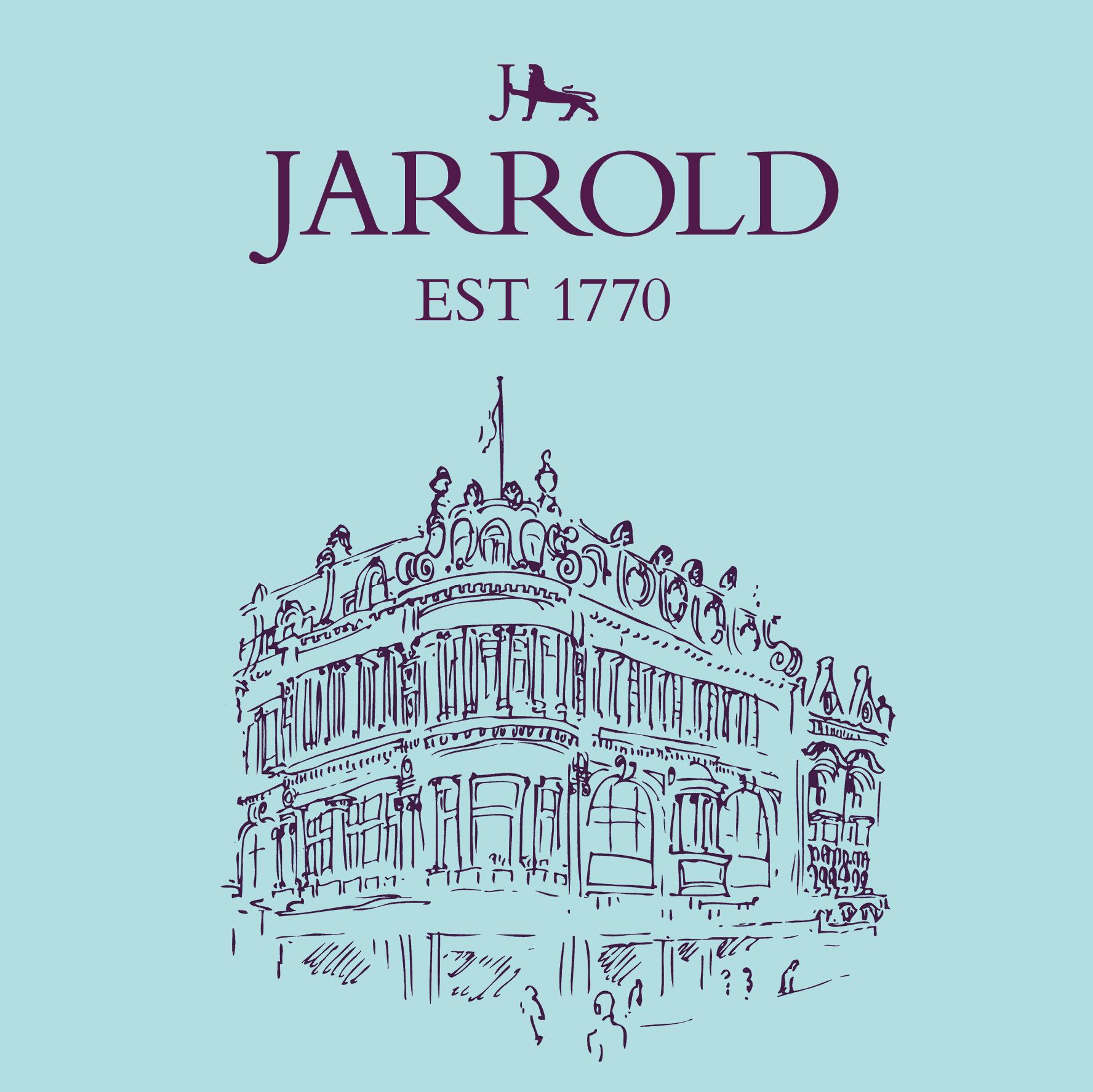 Jarrold 250 Years