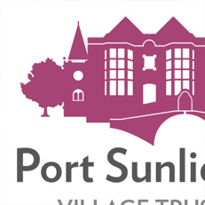 An Introduction to Port Sunlight