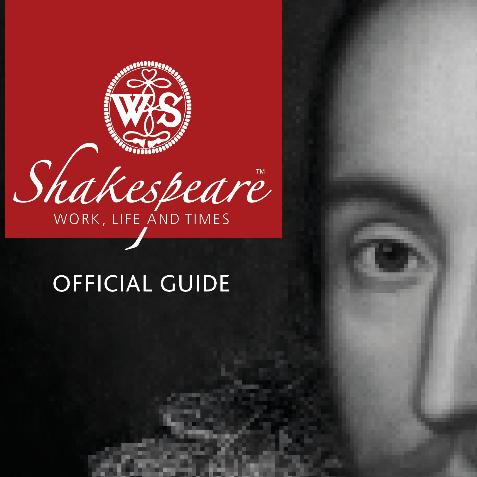 Shakespeare Work,Life and Times